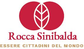 Roccasinibalda.com